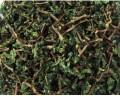 安溪特级本山茶